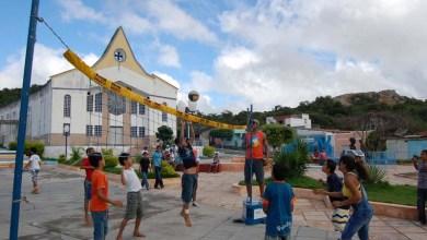 Photo of #Bahia: Caravana do Lazer tem destino programado para João Dourado e América Dourada