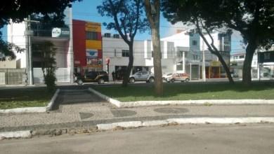Photo of PF desarticula esquema de fraude na restituição do IR em Feira de Santana
