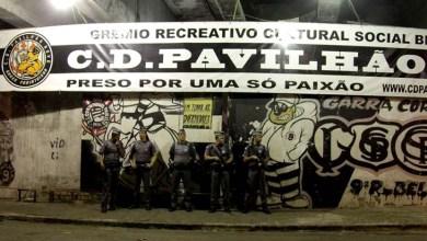 Photo of Mortes de corintianos em São Paulo podem ter relação com tráfico, diz polícia