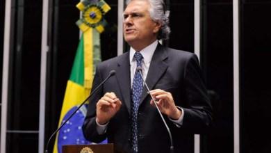 Photo of Líder oposicionista aciona PGR contra Dilma por ter visitado Lula