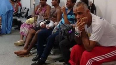 Photo of Deputado Sargento Isidório está internado e apresenta quadro de pneumonia infecto contagiosa