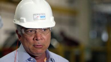 Photo of James Correia deixa secretariado de Rui Costa e é a primeira baixa no governo, diz site