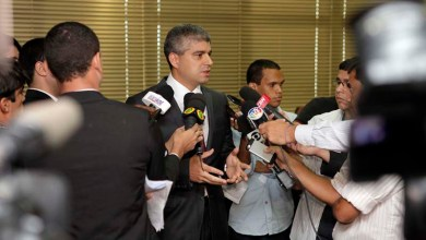 Photo of Salvador: DHPP indicia 11 policiais pela morte de Geovane Mascarenhas
