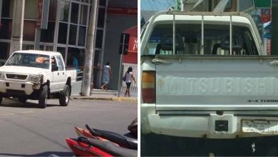 Photo of Chapada: Vereador de Nova Redenção quer saber onde foi parar o veículo doado pelo Incra