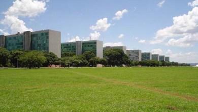 Photo of CCJ da Câmara Federal aprova PEC que reduz número de ministérios
