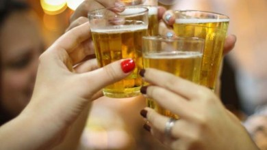 Photo of Cerveja e refrigerante sobem 10% em maio; preços finais dependerão de cada fabricante
