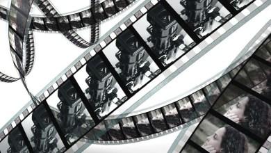 Photo of Filmes baianos participam de mostras competitivas do XI Panorama Internacional Coisa de Cinema