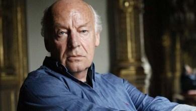 Photo of Escritor uruguaio Eduardo Galeano morre aos 74 anos