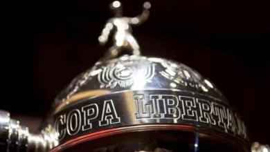 Photo of Conmebol ratifica Libertadores com 7 times brasileiros; veja todas as mudanças