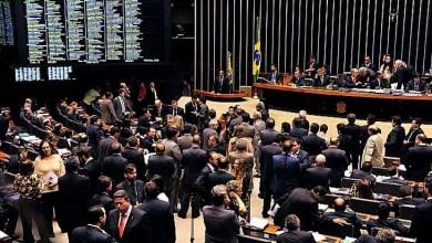 Photo of Câmara Federal rejeita a possiblidade de terceirização nas empresas públicas