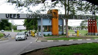 Photo of Laboratório da Uefs recebe arquivo digitalizado sobre a ditadura