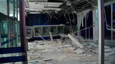 Photo of Câmara dos Deputados aprova projeto que aumenta pena para roubo com uso de explosivos no país
