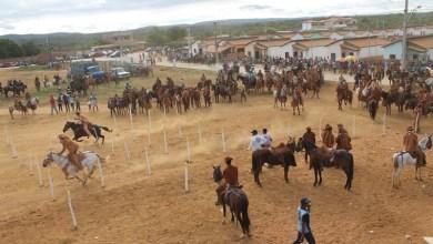 Photo of Chapada: Wagner realiza Festa dos Vaqueiros entre 13 e 15 de maio
