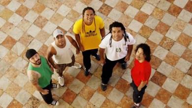Photo of Chapada: Circuito do reggae leva Diamba ao município de Seabra em Janeiro