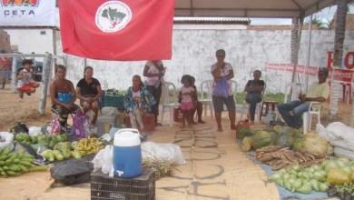Photo of Chapada: Município com maior número de assentados da Bahia recebe ações para agricultura familiar