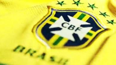 Photo of Brasil: CPI da CBF é oficialmente criada no Senado