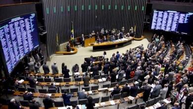 Photo of Câmara aprova pontos importantes da reforma política após 21 anos de discussão