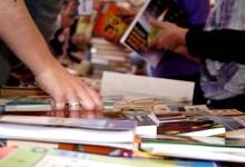 Photo of #Brasil: Proposta de reforma tributária deve aumentar preço de livros; governo calcula alíquota de 12% para novo imposto