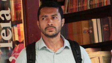 Photo of Depoimento de Fernando Baiano no caso Cunha deve acontecer no final de mês