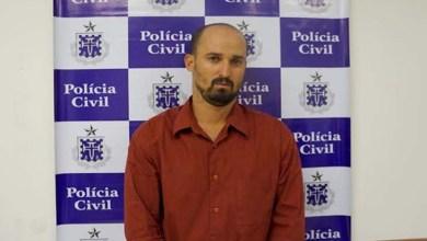 Photo of Chapada: Habeas Corpus de assassino do prefeito de Macajuba deve ser julgado pelo TJ