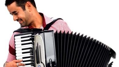 Photo of Salvador: Forró, hip-hop e reggae em destaque na mistura de ritmos do Pelourinho