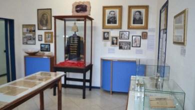 Photo of Exposição 'Senhores da Chapada Diamantina' fica até dia 31 de maio na Uefs de Lençóis
