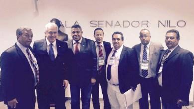 Photo of Chapada: Deputado e senador articulam ações para beneficiar município de Iramaia