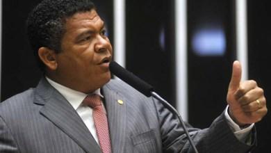 Photo of Valmir lembra marco histórico da Independência da Bahia e destaca ações do governo