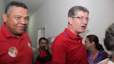 Photo of Brasileiro assume coordenação de conselho na Bahia e Valmir destaca atuação do cargo