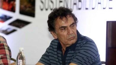 Photo of #Bahia: TCE determina que ex-prefeito de Santo Estevão Orlando Santiago devolva mais de R$114 mil
