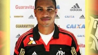 Photo of Flamengo atravessa Timão e contrata herói do mundial corintiano