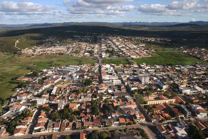 Resultado de imagem para Cidade de Seabra Bahia