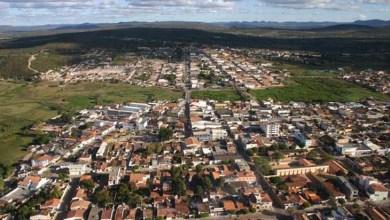 Photo of Chapada: Seabra completa 126 anos de emancipação e deputado resgata história do município