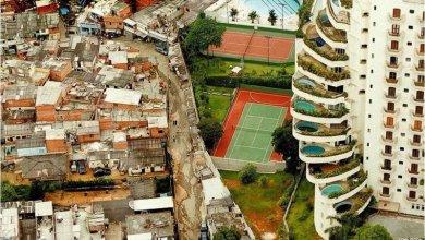 Photo of Relatório da OCDE aponta redução da desigualdade de renda no Brasil