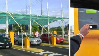Photo of Shoppings de Salvador vão começar a cobrar estacionamento a partir de junho