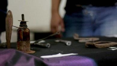 """Photo of Chapada: Biblioteca em Andaraí recebe a exposição """"Gabinete das Lembranças"""" de 22 a 25 de maio"""