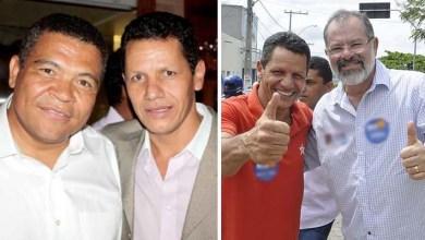 Photo of Chapada: Durante Festa dos Vaqueiros, Boa Vista do Tupim recebe deputados