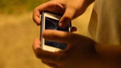 Photo of Chapada: Jovem é estuprada em Jacobina após marcar encontro em aplicativo