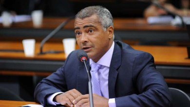 Photo of Senado instala CPI do Futebol e Romário preside comissão que investigará a CBF