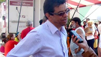 Photo of Chapada: Ex-prefeito de Palmeiras é denunciado ao MP por irregularidades em contratações