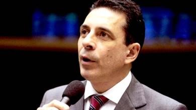 Photo of Ex-deputado Sérgio Carneiro deixa o PT; carta de desfiliação foi entregue nesta segunda