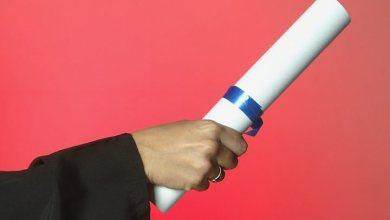 Photo of MEC criará cadastro de diplomas que ajudará a combater fraude
