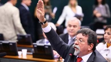 """Photo of CPI se tornou um """"circo"""" para expor o PT com pretensões eleitorais"""