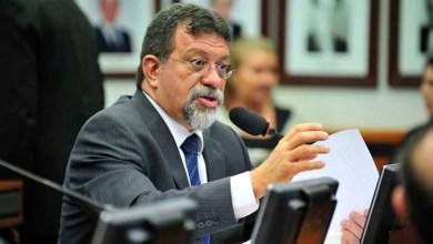 Photo of ACM ataca Wagner e Dilma e prova que é o escorpião-mor, diz Afonso Florence