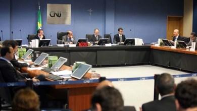 Photo of CNJ aprova cotas para negros em concursos para magistratura