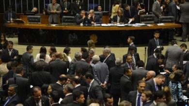 Photo of Impeachment: PT ataca questão de ordem da oposição com outra questão de ordem