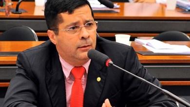 Photo of Deputado Fernando Torres deve disputar prefeitura de Feira de Santana em 2016