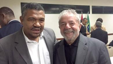 Photo of Valmir diz que Lula cobrou em reunião postura rígida contra o impeachment de Dilma