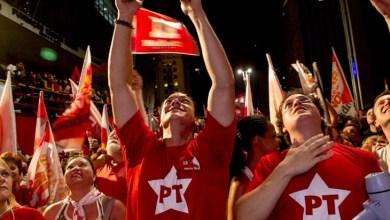 Photo of #Bahia: Diretório do PT se reúne para fazer 'balanço' neste final de semana