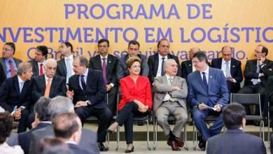 Photo of Bahia terá mais de R$ 5 bi para portos, estradas e aeroporto